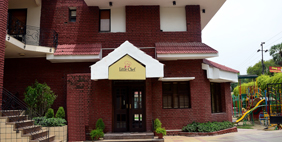 Little Chef Hotel Kanpur